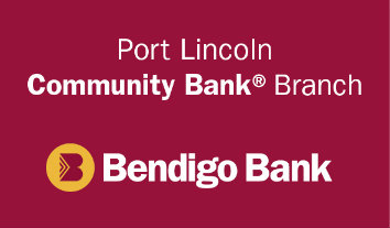 Port Lincoln Community Bank Port Lincoln Directory