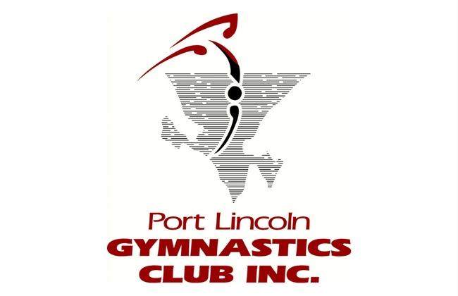 Port Lincoln Gymnastics Club Inc Port Lincoln Directory