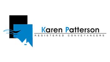Karen Patterson Conveyancing Port Lincoln Directory