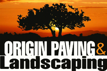 origin paving & landscaping Port lincoln Directory