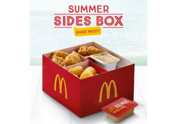McDonalds Port Lincoln Directory
